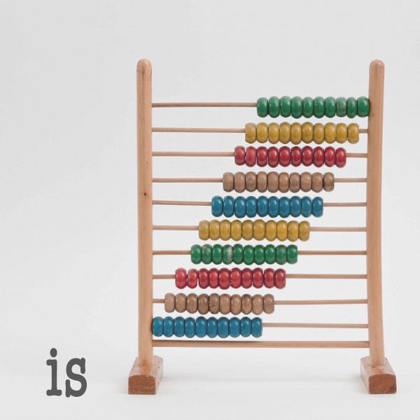 Abacus math