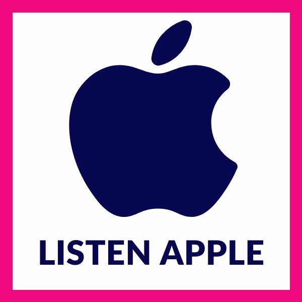 Apple, LEARNED Podcast